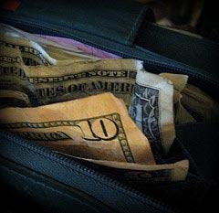 Budgeting-skills